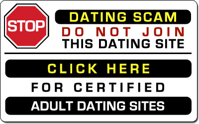adult-dating-sites-scams-passion