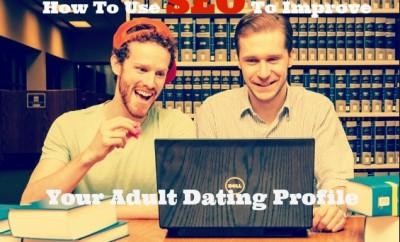 Best miision dating online affiliate