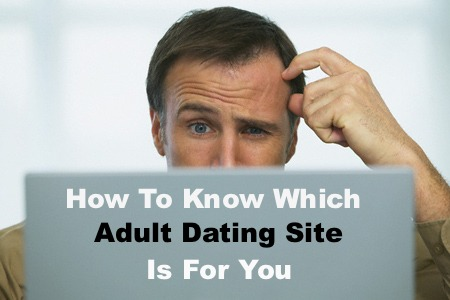 how-to-pick-the-right-dating-site